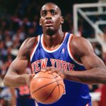 This one is heavy. RIP Anthony Mason. Baller, 6th ManOfTheYear! @beastieboys name check. http://t.co/cqbnGTePYS http://t.co/DRuNWoAJ12