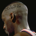 RIP Anthony Mason. Guy was the ultimate New York Knick. http://t.co/v4XB06FrpW