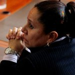 Colombia: Uribe, dolido por condena de dos exfuncionarios http://t.co/elAmFd8HeH http://t.co/lesYUwCioV