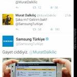 Samsungla ciddi düşünüyorum :) @SamsungTurkiye http://t.co/qiGYsxlAq3