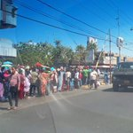 #MundoMCBO - Vía @ MundoMCBO: #MundoMCBO - Vía @ MundoMCBO: #MundoMCBO - Vía @ FMATHEUS_43: RT mandullo: #28Feb #M… http://t.co/Z1kDY94Dzo