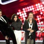 #TheVoice LES BATTLES cest MAINTENANT sur @TF1 Vous regardez ? RT ! http://t.co/AHjhJ1Wsre