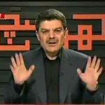 @mubasherlucman I love you ML... http://t.co/UYUL8Usnq8