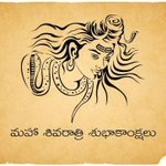 RT @Rudhramadevi: Stay Blessed! http://t.co/6ab7R3uy8z