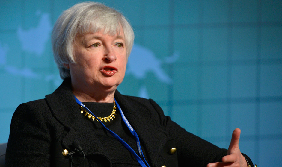 """The Fed is on pace to raise rates in July"" http://t.co/VyBMald4DQ #Fed #jobs http://t.co/qUZ36aU7rf"