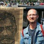 RT @Global132: RT @43Global #43NoSonCeniza: Usuarios de redes sociales se suman Acción Global X Ayotzinapa http://t.co/aaYROrqhj9 http://t.…