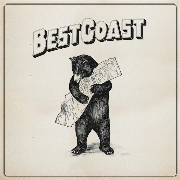 Shop Deal of the Week: 50% off @best_coast 'The Only Place' on vinyl - http://t.co/q2hjnwOqCv http://t.co/DsDvUiXkF7