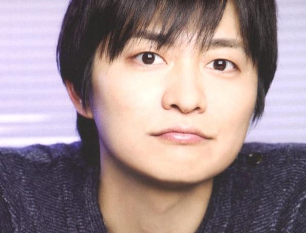 コニーの声優 下野紘のプロフィール1980年4月21日生まれ 東京都出身 血液型B型出演作品 SKET DANCE 椿佐