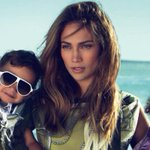 RT @Latina: Happy Birthday to @JLo's little love bugs! Here are 10 of their sweetest photos: http://t.co/HuHYNZgp1z http://t.co/sxtm6f3MYD