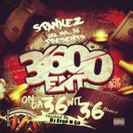 OFFICIAL DATE MARCH 20TH @LiveMixtapes @DatPiff @spinrilla http://t.co/ysaWfSqf4I @darealmr36 @BankrollYungin_ @djstopngo