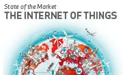 New: #InternetOfThings Gains Momentum Among Businesses, New Verizon Report Reveals - http://t.co/mIu7KcFvTR #VZreport http://t.co/PVC2oosAtO