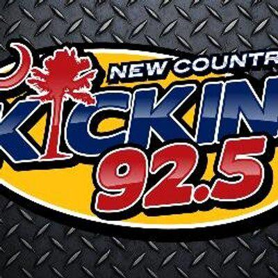 @Kickin925fm wants to know if they should #HangoverTonight with @GaryAllan http://t.co/bGO2SdHfTa Let them know! http://t.co/Hrexai47sm