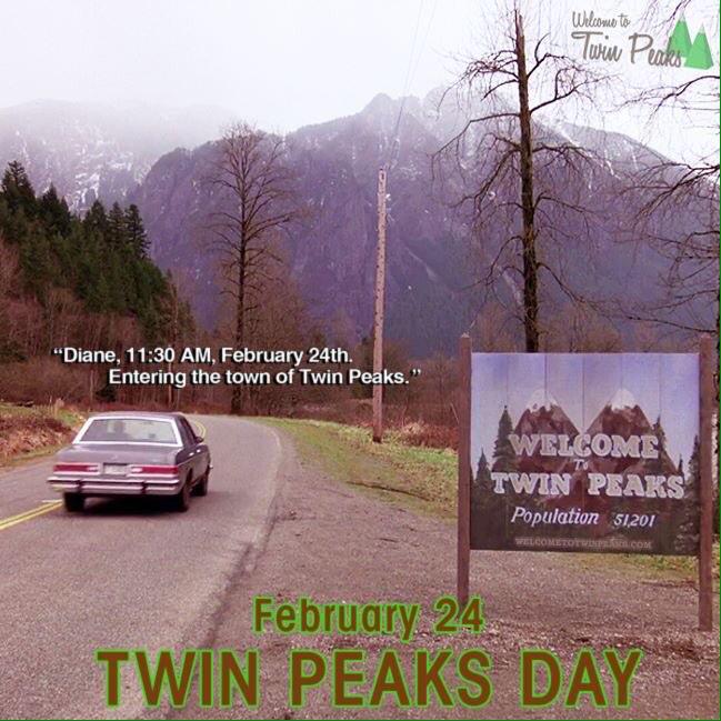 Happy Twin Peaks Day! http://t.co/1j6UDGNrbp