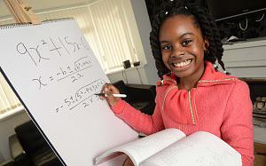 !!!!!!!!!!!!!! RT @BSO #NotSports: 10-Year-Old Math Genius Enrolls in College http://t.co/1hsh3NfRwu  via @Tamantha_5 http://t.co/yXtBvJjoFn
