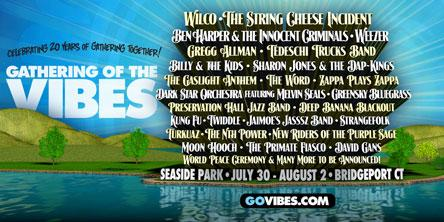 Here it is, #VibeTribe! Tell your friends & secure your tickets for our 20th Vibes together!! http://t.co/s2u65fuXx4. http://t.co/URVtthEYzB