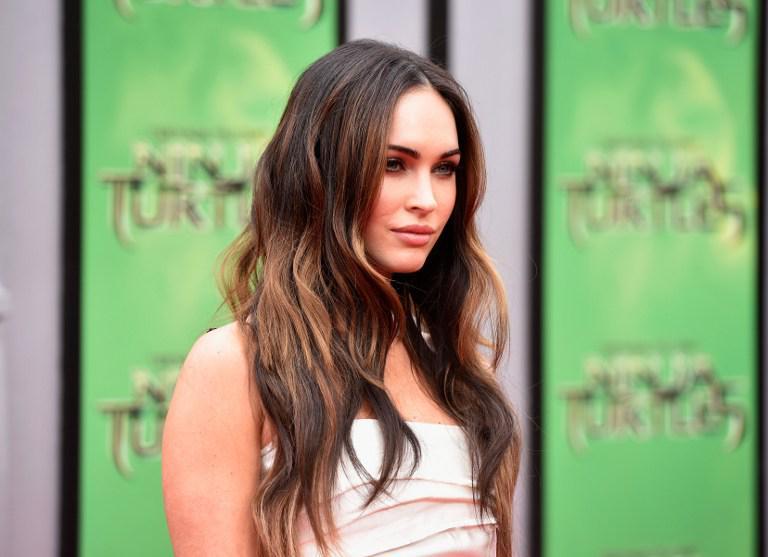 Seis famosas que dejaron callados a periodistas que hicieron preguntas sexistas http://t.co/9SNDko2coO http://t.co/1W19WfvRGt