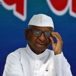 PM @narendramodi will not take suggestions as he is 'allergic' to me: Anna Hazare http://t.co/Zp4mgP2rPv http://t.co/M5qdRz5jIz