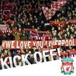 KICK OFF #Besiktas 0 - 0 #LFC http://t.co/e3Ox6fSdX4 #LFCIndonesia http://t.co/GVYD4zp3EV