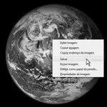 """""""vamos salvar o mundo?"""" http://t.co/W8nwhMKvMA"""
