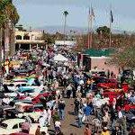 Come visit our CYF Booth this Saturday @ Chandler Car Show from 10am-4pm in Downtown Chandler. http://t.co/HycYBfc7VJ http://t.co/bHLMoKd5tJ