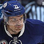 BREAKING: #CBJ acquire David Clarkson from the @MapleLeafs in exchange for Nathan Horton --> http://t.co/Q15rLpuKUj http://t.co/5TEkIEzghQ