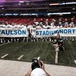 RT @BearlyDoug: .@SBNationCFB, the @GSAthletics Eagles renamed the @GeorgiaDome today... http://t.co/sYes1125NV