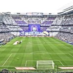 RT@realmadriden Thank you to all of our fans who supported us tonight!! ¡Hala Madrid! https://t.co/3gPlMMw0AX