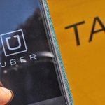 RT @NBCPhiladelphia: Uber begins offering rides in Philly, despite threat from the PPA: http://t.co/RTk44dAtKd http://t.co/XnzA6kduKo