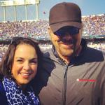 RT @JenNimePalumbo: Toby Keith is cheering on the Cats! The country music star is a friend of Mark Stoops. #BeatMissSt #WeAreUK http://t.co/EZsE5SkUAV