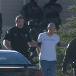 One person surrenders to police, Panorama Hills standoff continues http://t.co/j1xJ1BxA95 #yyc http://t.co/ON3PwKOPds