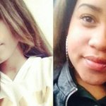 RT @chicagonewsnow: Two girls, both 15, missing from North, South sides since summer http://t.co/wrAEprNgQ3 #chicago http://t.co/Z7JYDa1wHU