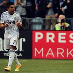 RT @MLS: Win and @WhitecapsFC are in. #VANvCOL, 10pm ET: http://t.co/ZU0l1435Fe http://t.co/R0lDmH0vYf