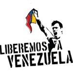 RT @Alonso2005: Están siendo sacados arbitrariamente d Ramo Verde @ENZOSCARANO @leopoldolopez @Daniel_Ceballos y alcomisario Lucchese http://t.co/oXd6LBoMQF