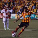 FINAL | Herediano sigue escalando y venció 1-0 a la Liga: http://t.co/FDIFiRPxOk #DM935 http://t.co/r4XDxbqGUG