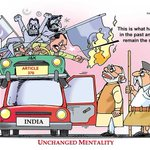RT @NitiCentral: Why @narendramodi must come down hard on Article 370 http://t.co/yAGjjOJ806 http://t.co/OdTXrQfMSz
