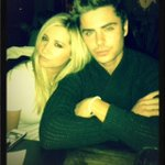 Happy birthday to this guy!!! Me and @ZacEfron a couple years back giving you blue steel. #missyoubuddy http://t.co/LHvzOuLTRS