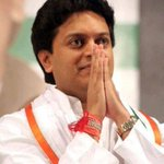 RT @Riteishd: Latur City -after 10 rounds my brother @Amitisthename (congress) leads by 29000 votes http://t.co/suC1Vzi2n2