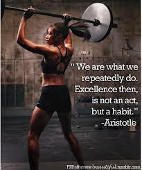 @shameOnHumanity Dahlia, #KeepDreaming @RedFoxFitness @FitnessShaped @MindyKayRay @FitnessMagazine @youcanbhealthy http://t.co/IrQwX8f5sI