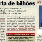 #QueroDilmaTreze imagine agora com o Pré-Sal a gana com q os tucanos estão pra privatizar a Petrobras? #PreSalÉNosso http://t.co/zMKK2DdAEI