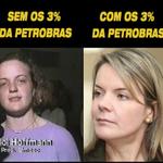 RT @lamers_r: Efeito Petrobras na vida de um Petista! http://t.co/EriZyQhPir Muda Brasil!!! #EmTodoBrasilAecio45 #ForaPT http://t.co/5teEPTi0wb