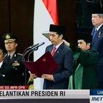 RT @Metro_TV: Jokowi-JK Ucapkan Sumpah Presiden dan Wapres #PresidenJokowi http://t.co/w76QDBnaVZ http://t.co/eb4FZuA7E2