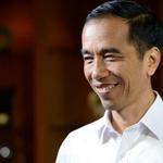 RT @BekasiUrbanCity: Sah sudah Jokowi Widodo menjadi Presiden Indonesia periode 2014-2019 . Selamat bertugas Pak #PresidenJokowi http://t.co/jZleUeyQZX