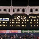 RT @OnlyInBOS: 10 years ago today. #RedSox http://t.co/rhJjGUkp5W