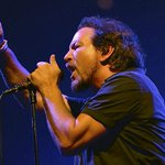 Pearl Jam review: Radiant rockers wow 18,000 for 3 sweaty, memorable hours at the X. http://t.co/4OdbrUoATe http://t.co/eJVIoabJAQ
