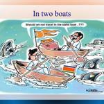 Uddhav Thackerays crucial test for Shiv Sena, post #Mahaverdict http://t.co/BYBAwik4mv http://t.co/dhSoFwuSLA