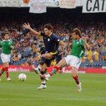 RT @SpheraSports: OFICIAL: #Euskadi vs #Catalunya, el 28 de diciembre en el estadio de San Mamés http://t.co/uXB6BsUG1Y http://t.co/uOjCTSRgyl