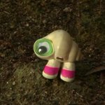 """Finally. """"@POPSUGAR: ICYMI Theres a new Marcel the Shell video, and its hilarious: http://t.co/e47VuBCEG7 http://t.co/IdzKn7GKkU"""""""