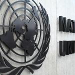 ONU llama a los países a unirse en lucha contra el ébola http://t.co/yR5J0Zxd7s http://t.co/2TxWEGGo52