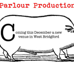 RT @TheParlourWB: We are launching a new concept in #westbridgford in December! Very cool, watch this space! #nottingham #new http://t.co/juLD3kFYqH