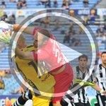 RT @padreydecanocom: Compacto: Wanderers 2 Peñarol 1 http://t.co/UzYzf7MzBb http://t.co/XVJEoTCABJ